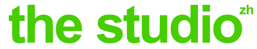 thestudio-logo